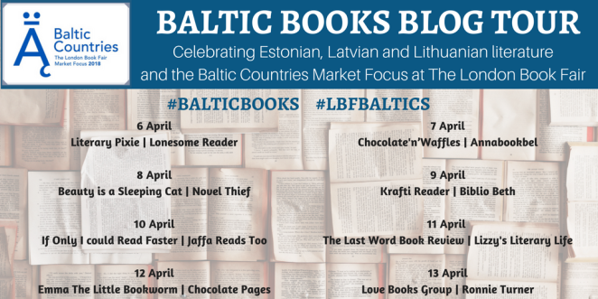 Baltic Books Blog Tour.png