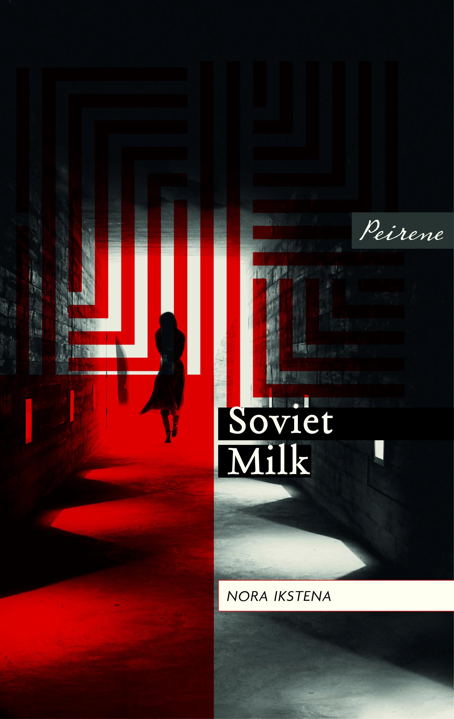 Soviet Milk jacket image.jpg