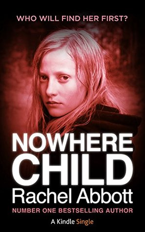 nowhere child