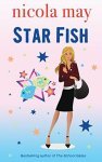 Book Review: Star Fish by NicolaMay.