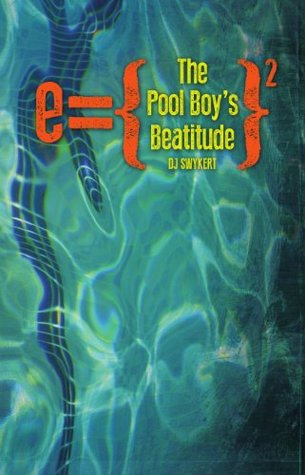 Book Review: The Pool Boy's Beatitude by D J Swykert