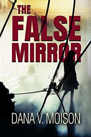 false mirror