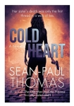 Cold Heart by Sean-Paul Thomas